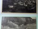 4 CP - Franta + Austria, circulate, anii '30