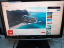 Monitor 24 inch LG W2452TX-PF, ecran LCD TFT
