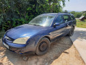 Ford mondeo 2005 1.8d impecabil full extra