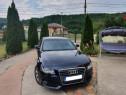 Audi A4 FullOption - Piele crem +Mahon - Model deosebit