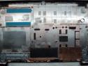 Ansamblu Complet Bottom Caase Laptop Dell Inspiron 15 5567