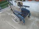 Carut ptr, persoane cu dezabilitati