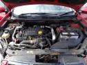 Turbina Nissan Qashqai 2012 SUV 4x4 1.6 DCI