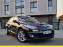 Renault/megane//bose//navi/led//