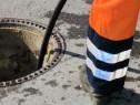 Instalator-Apa-Canal-Botosani-Desfundari-canalizare-etc