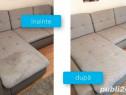 Curat colțare , canapele ,fotoliu , tapițeri , mochete