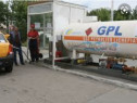 Angajez operator (vanzator) stație GPL (carburant auto)