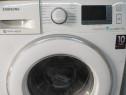 Dezmembrez masini de spălat rufe