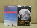 La miezul noptii-Stephen King (2 vol)