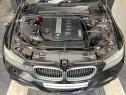 Motor BMW E90,E91,E92,F10,F01,X5,X6 325d,330d,530d,730d N57