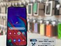 Samsung A40 DualSim ( Ca Nou) Factura + Garantie