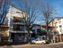 Apartament 3 Camere București (Damaroaia), ‼️