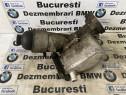 Termoflot racitor ulei original BMW E90,E91,E60,E65,X3,X5,X6