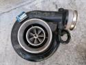 5801630957 Turbosuflanta New Holland Case IH John Deere Fiat