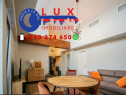 ID 302 Apartamente de LUX propuse spre INCHIRIERE