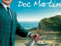 Doc Martin - complet (9 sezoane), subtitrat in romana