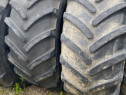 Anvelope agricole 650.65 R38 Michelin