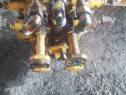 Distribuitor hidraulic VOLVO