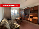 Apartament 1 camera in Marasti