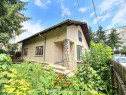 Casa in Campina,ultracentral,3 camere,teren 427 mp, 91.000 E