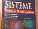 Semnale si sisteme de Adelaida Mateescu