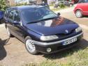 Renault laguna 1.6 din 2000