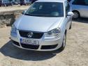 Volkswagen Polo Goal 1,4 TDI