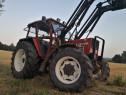 Tractor Fiatagri 80-88DT
