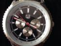 Ceas de mana NEXT GMT