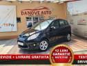 Ford C-MAX Revizie + Livrare GRATUITE, Garantie 12 Luni