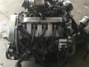 Motor Mazda 6 2.0 16 V