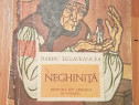 Neghinita de Barbu Delavrancea, 1974