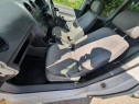 Scaun sofer cu incalzire Volkswagen Caddy (2KA) 1.9 TDI BLS