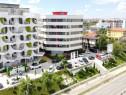 Apartament cu 2 camere in Mamaia Nord! Complex rezidential!