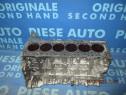Bloc motor BMW F10 530d 3.0d; 7823011
