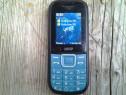 Telefon mobil Yezz Clasic Series, Dual SIM, Blue