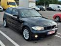 BMW 116i - 2007 - 1.6i - Pachet M - Navi - Stare foarte buna