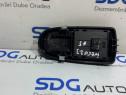 Comutator geam Iveco Daily 2.33.0 HPI 2012-2014 Euro 5