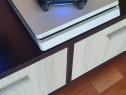 Consola PlayStation 4 Slim Alb +26 jocuri sch xbox one S