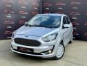 Ford ka+ 2019 – euro 6-Posibilitate Rate