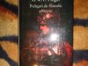 Prelegeri de filozofie a istoriei / humanitas - Hegel