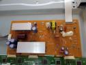 Y  lj41-10136a,lj92-01854a Samsung plasma ps43e450