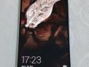 Schimb Huawei P8 Titanium cu Samsung