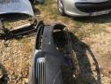 Bara fata Opel Insignia A fara grila centrala negru sau gri