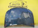 Capota motor Seat Ateca 2016-2021 1X3NT5AQG9