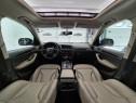 Audi q5 - 4x4 ~ livrare gratuita/garantie/finantare