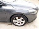 Aripa Dreapta Fata Volvo V40 CC Model 2012-2018 + Piese Sh