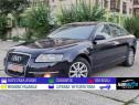 Audi A6 / 2006 / 2.0TDI / Rate fara avans / Garantie
