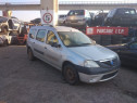 Dezmembrez Dacia Logan MCV 1.5 DCI