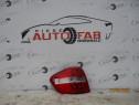Stop stanga Mercedes ML W164 Facelift LED 2008-2011